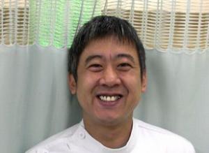 ふじ見鍼灸整骨院グループ4