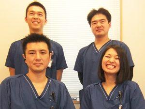 株式会社メディカルジャパン2