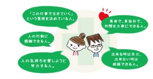 2019-05-10_20h08_44