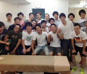 2019-05-17_07h12_21日本セラピーグループ