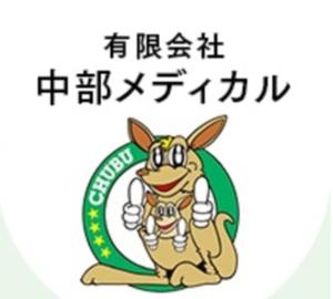 2019-05-18_10h46_02