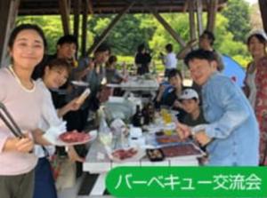 2019-05-23_15h56_03