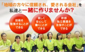 2019-05-23_16h21_50