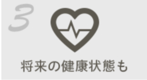 2019-05-25_11h22_12