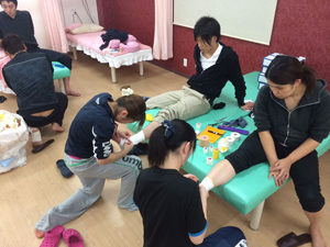 hari_center_2