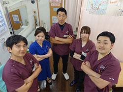 staff_edo