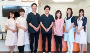 TASUKUグループ