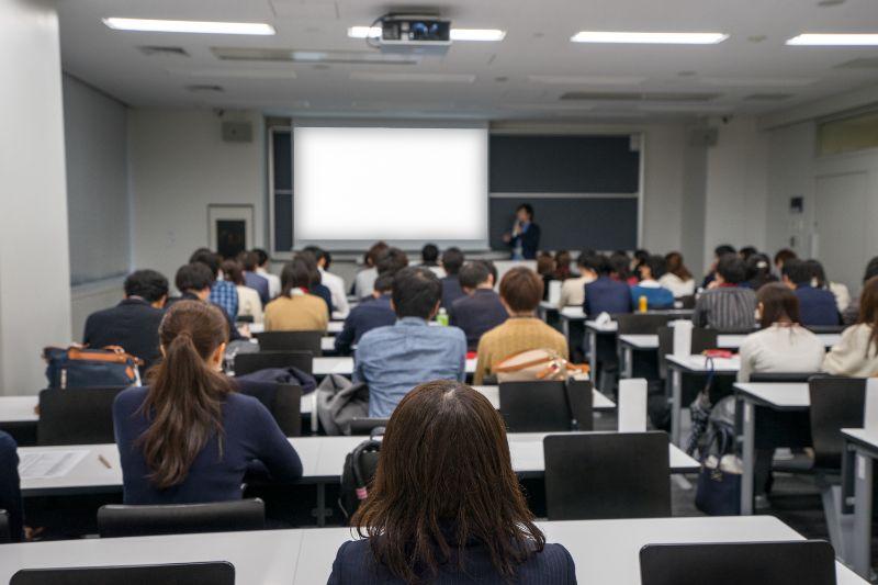 柔道整復師 研修・講習