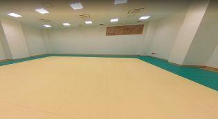 kyoto_judoroom