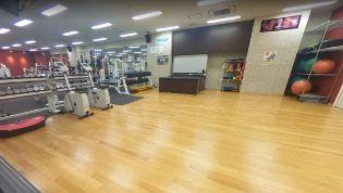 kyoto_judozissyroom