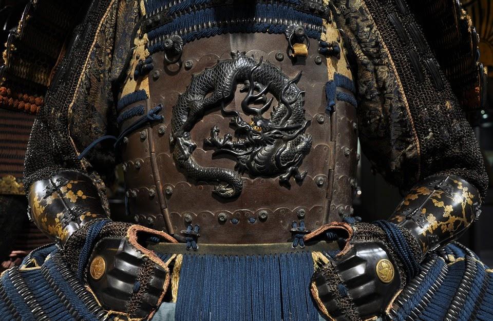 samurai-58060_960_720